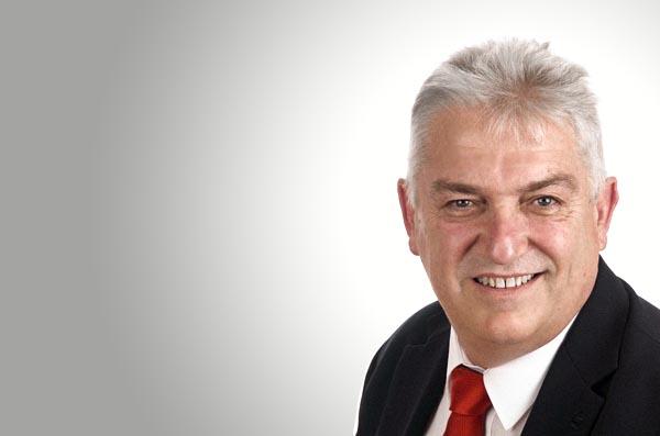 Unser Lieblingsort Beraterteam Ernst Leeser