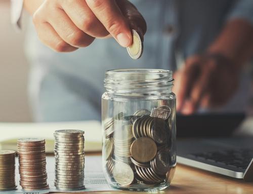 Kreditflexibilität auf die smarte Art – ein Beispiel