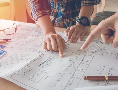 Kleine Tipps vor der Baufinanzierung