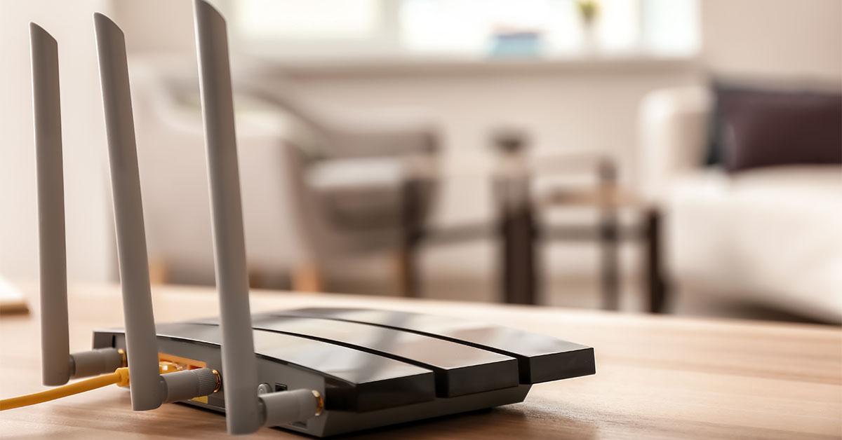 SKDN ULO Wireless